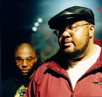 Yaheard? Blackalicious - Blazing Arrow