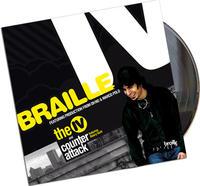 Braille Interview
