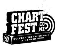 Chartfest 09