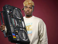 Low:Fi – NAS and Chali 2na head up hip hop feast!